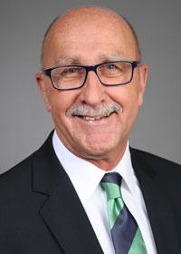 Knieling Jürgen