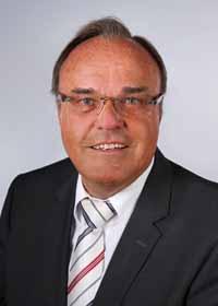 Siller, Eberhard