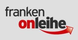 franken_onleihe